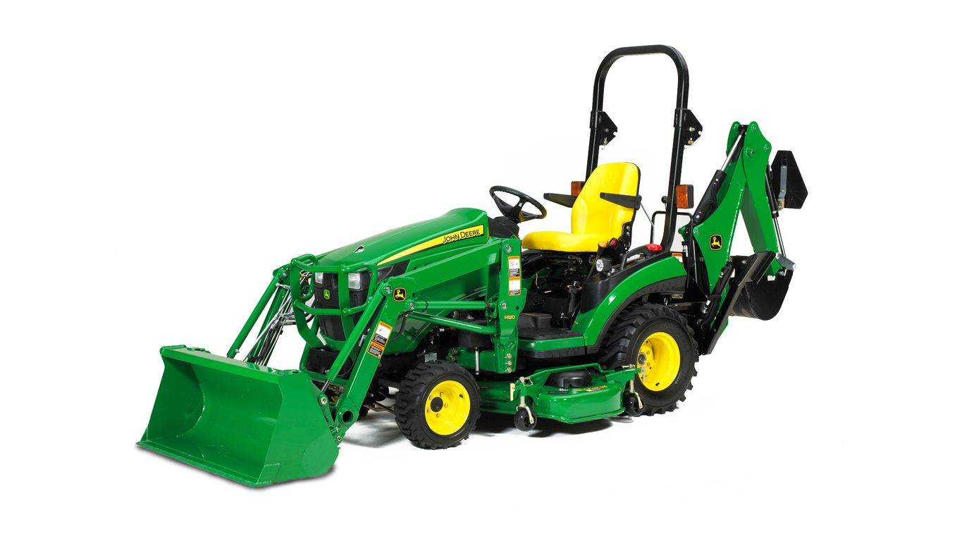 1-Family-Compact-Utility-Tractors image
