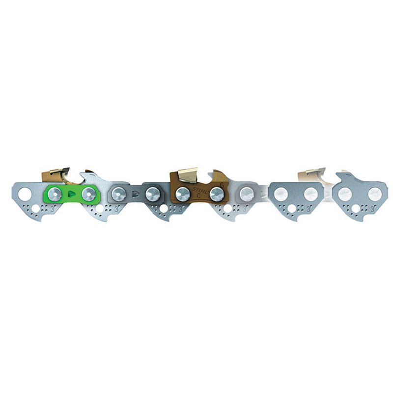Specialty-Saw-Chains image