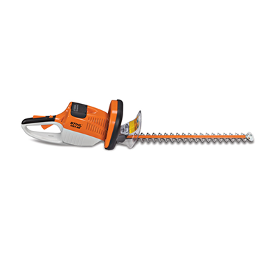 Hedge Trimmers at Blanchard Equipment