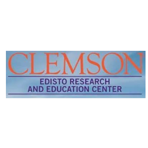 Clemson at Blanchard Equipment